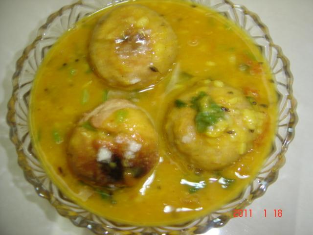 http://4.bp.blogspot.com/-kAJGHAuVkAE/Tt2FDbLx8eI/AAAAAAAAAoY/Yx7lBDn3SIs/s1600/ice+cream+095.jpg