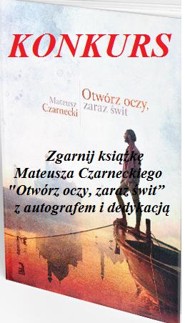 http://nieczytam.blogspot.com/2014/09/zgarnij-powiesc-mateusza-czarneckiego.html