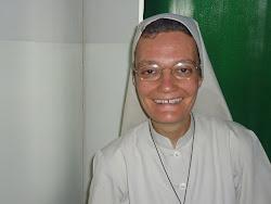 Sr. Maria Luisa
