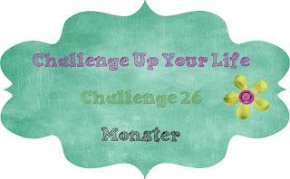 http://challengeupyourlife.blogspot.com
