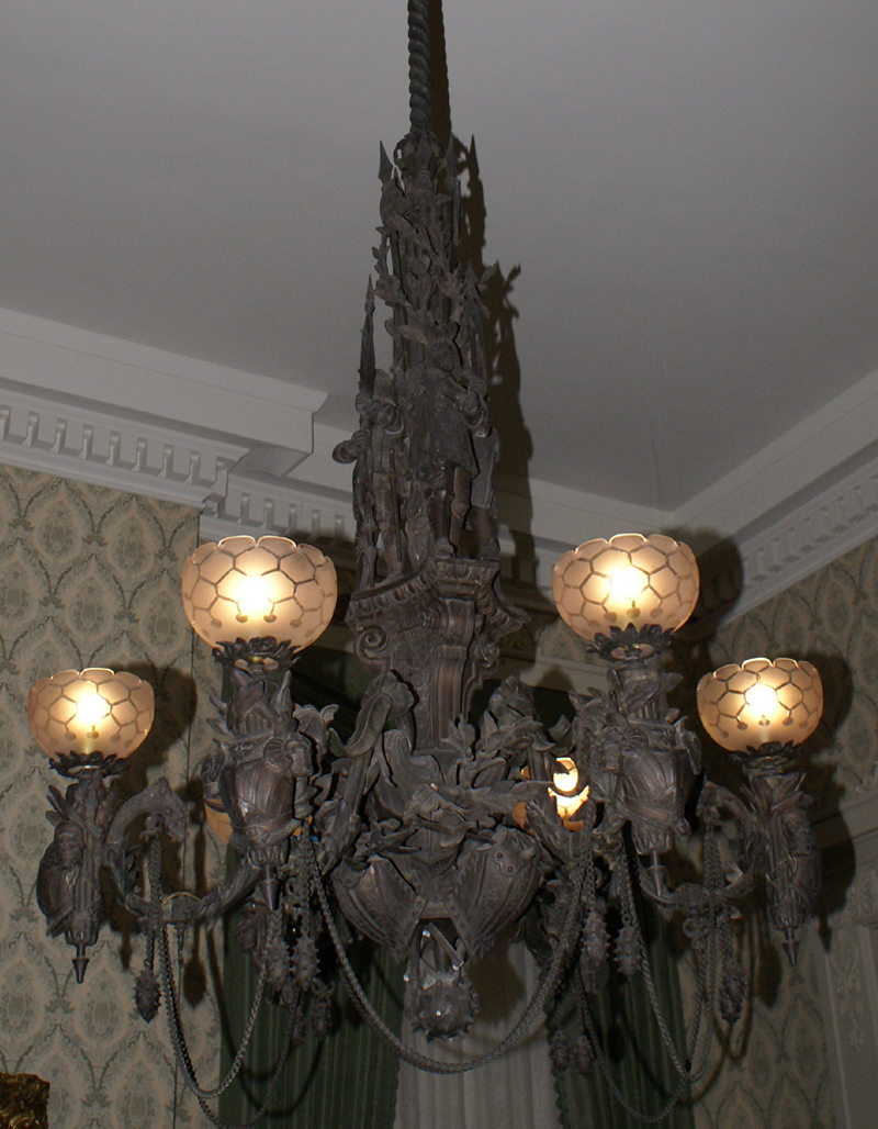 Old World Gothic And Victorian Interior Design Victorian Interior Gothic I