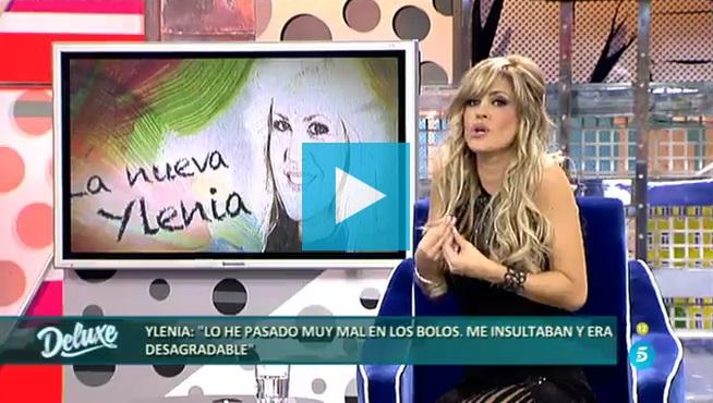 http://www.telecinco.es/salvamedeluxe/2015/septiembre/25-09-2015/Ylenia-derrumba-enfermedad-llamaban-bolos_2_2058030014.html