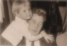 Sweet memories 1969