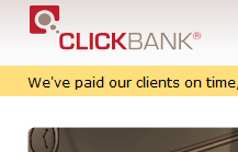 earn money online, clickbank, affiliate, earn online, earn from home