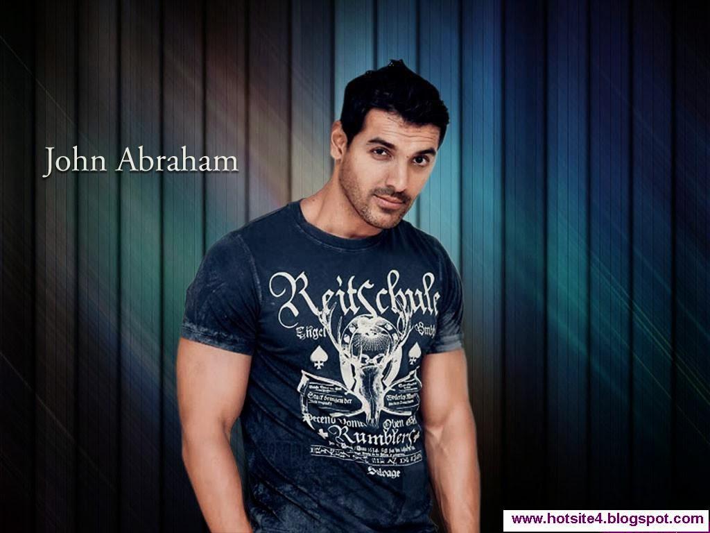 John Abraham 2014 Wallpapers John Abraham 2013 2014 Hd