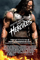 Hercules_2014_@screenamovie
