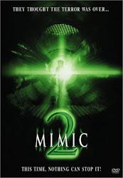 Baixe imagem de Mutação 2 (Dublado) sem Torrent