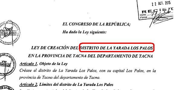 Quehacer Universitario: EXAMEN ORDINARIOS UNSCH : 47.8 % DE ...