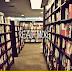 Preconceito literário e quem pode falar de literatura