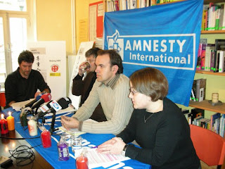 http://amnesty-luxembourg-photos.blogspot.com/2007/11/conference-de-presse.html