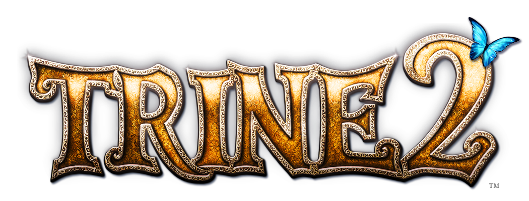 Trine2.png