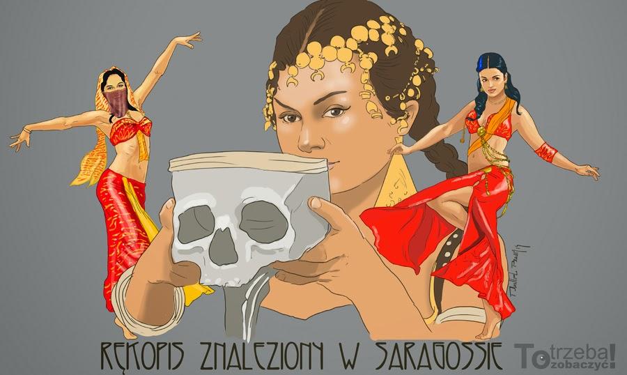 http://ikonysrebrnegoekranu.blogspot.com/2014/06/to-trzeba-zobaczyc-odc-4-rekopis.html