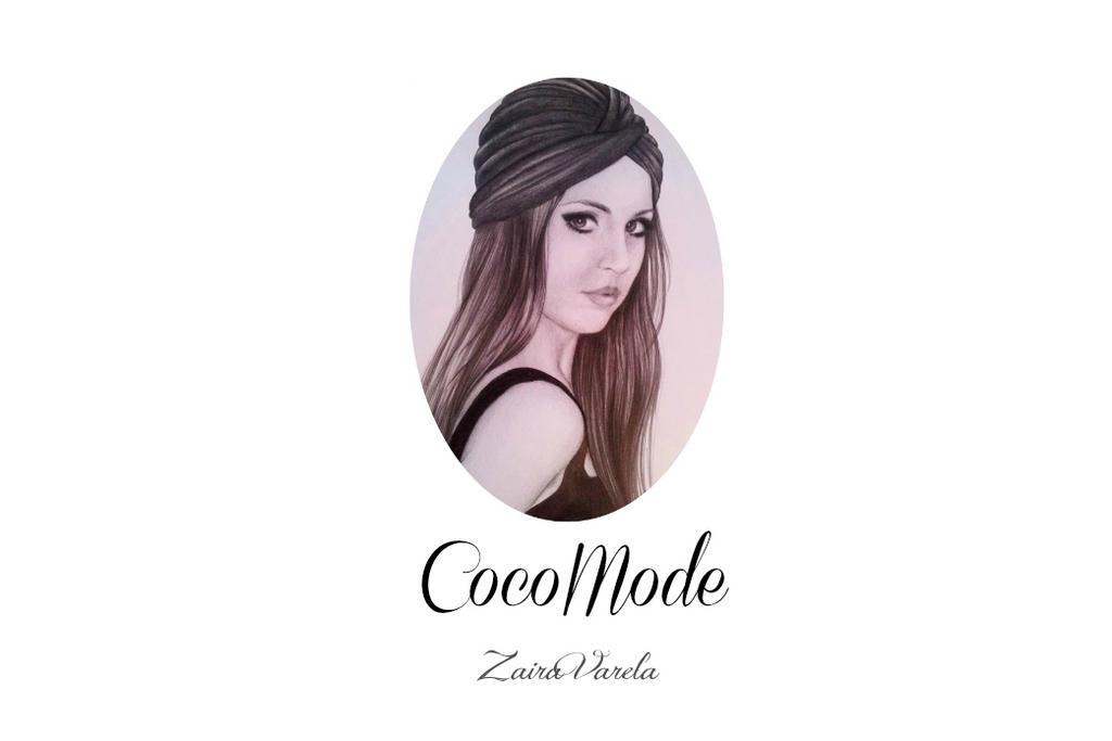 Cocomode