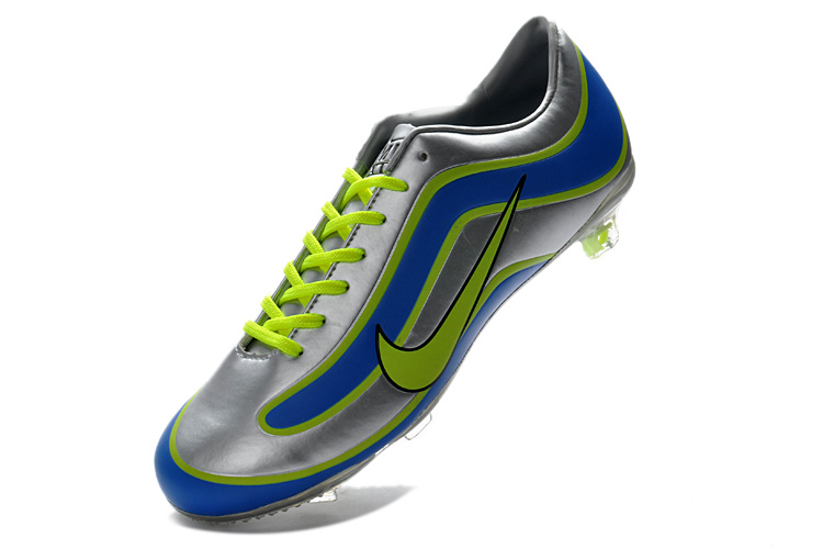 2013 nike mercurial vapor xv limited edition 1998 mercurial