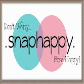 .SnapHappy.
