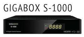 gigabox - ATUALIZAÇÃO DA MARCA GIGABOX Download%2B%25281%2529