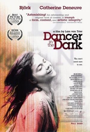 Dançando no Escuro Torrent Download