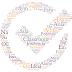Sala de Aula Invertida + Big Data: Uma ideia de como usar!
