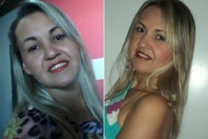 Laudo revela que namorada de político de AL assassinada em Paulo Afonso estava grávida de quatro meses