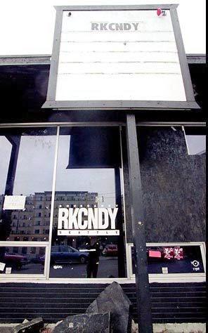 RIP+rkcndy