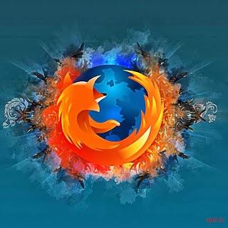 http://www.mazika4way.com/2013/11/Firefox-2014.html