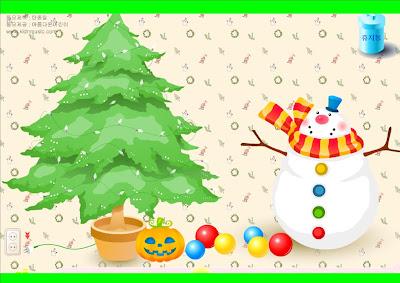 http://www.clicatic.org/recursos/tics-para-navidad/decora-el-arbol-de-navidad#tic
