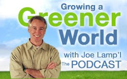 Grow a Greener World TV