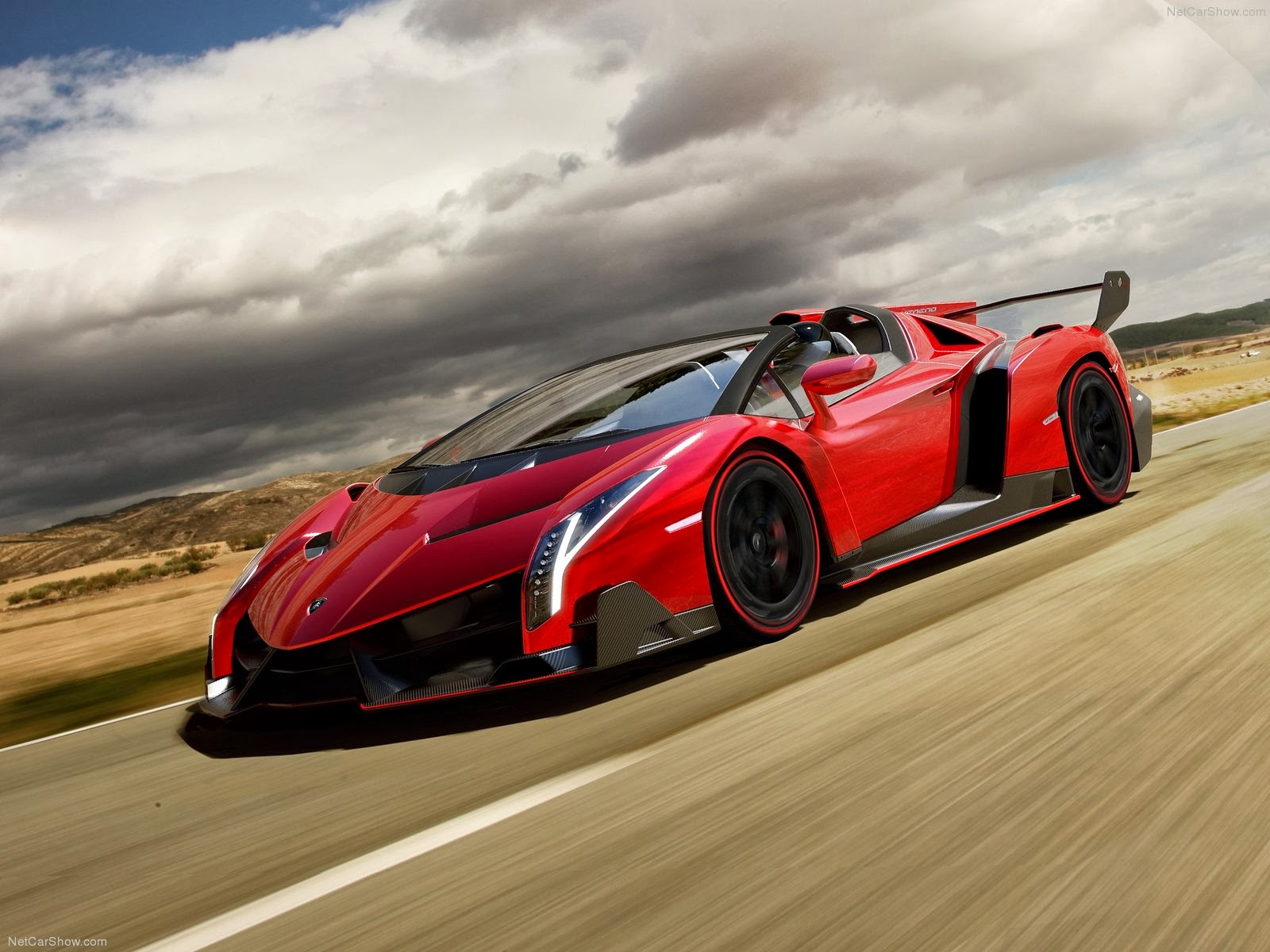 2014 lamborghini veneno roadster wallpaper apps directories. Black Bedroom Furniture Sets. Home Design Ideas