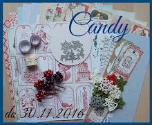 Candy u Blanki