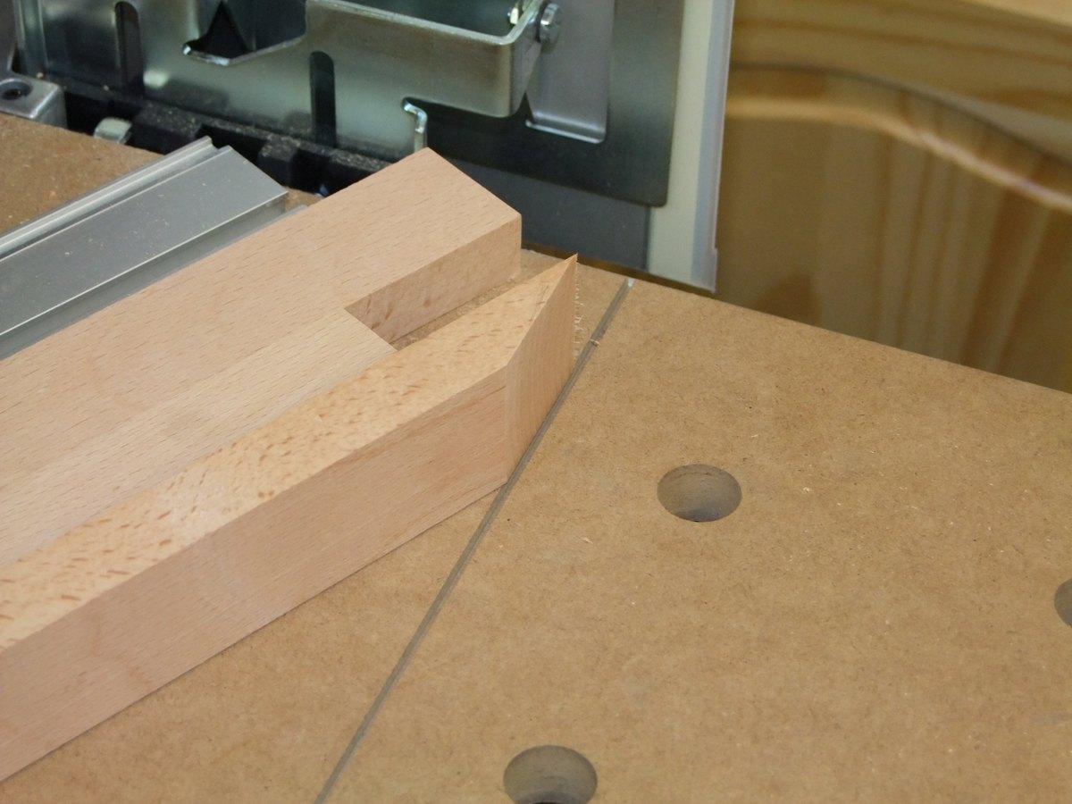 michas holzblog projektvorstellung treppenrenovierung teil 5. Black Bedroom Furniture Sets. Home Design Ideas