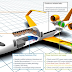 Demain, des avions électriques ? What future for electric planes ?