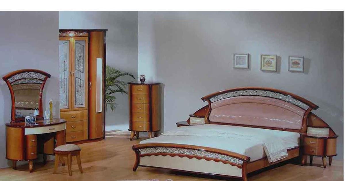 Designer contemporary bedroom furniture future dream for Dream bedroom maker