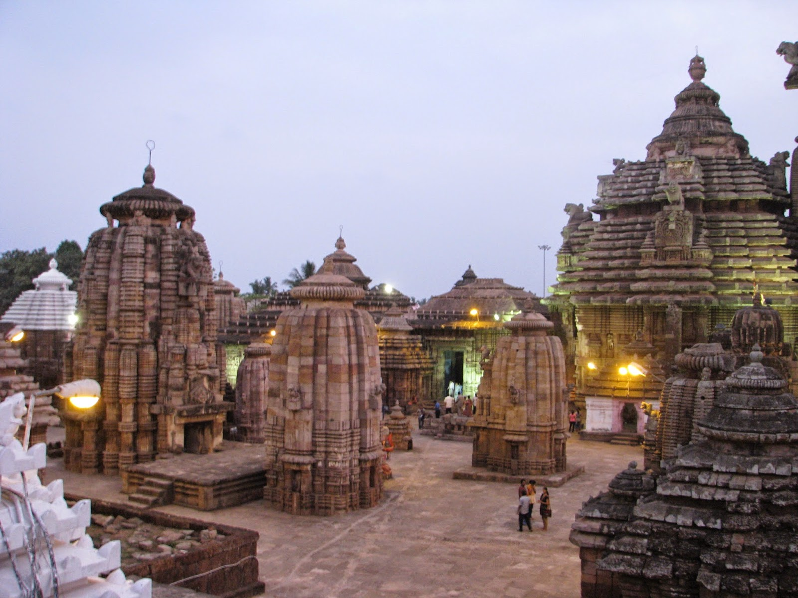 Http www achelsekluis org general home html -  Text About Com Images Wikmedia Parasurameswara Temple