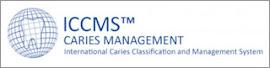 Guía de referencia rápida ICCMS™ para clínicos y educadores