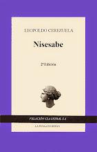 Nisesabe
