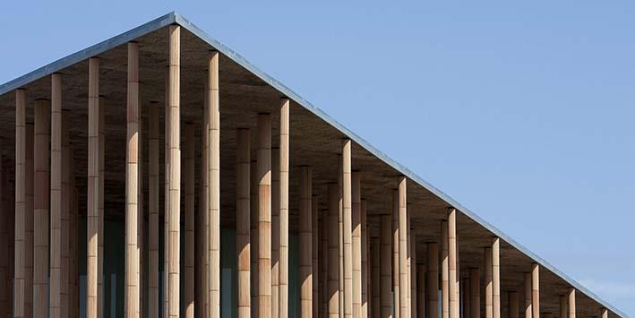 Es zaragoza los errores en la arquitectura de - Arquitectura en zaragoza ...