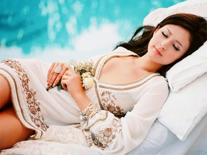 Mitos seputar Fakta & Opini tentang Tidur