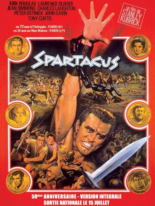http://4.bp.blogspot.com/-kApUPeo0QQc/TvMjkBzCnmI/AAAAAAAACpQ/OfoPsp5JeR8/s1600/spartacus-stanley-kubrick-L-1.jpeg