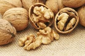 walnuts That Boost your Brain and Memory