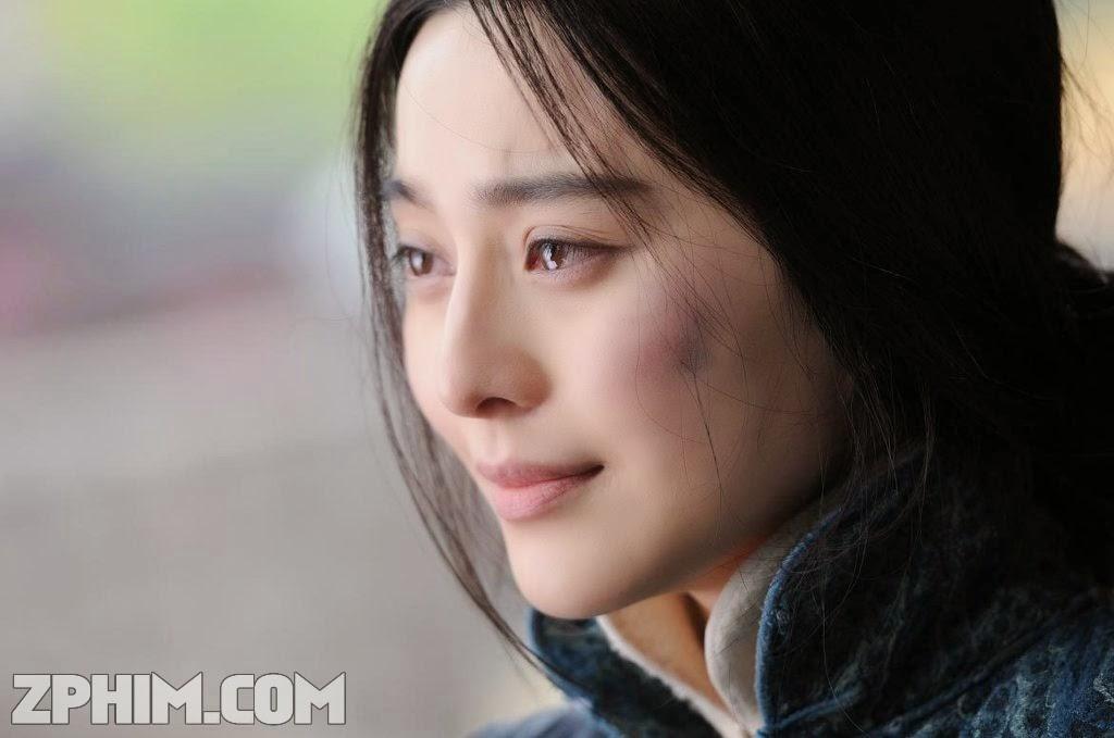 Ảnh trong phim Tân Thiếu Lâm Tự - Shaolin 6