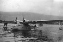 PBY-5 Nº 400 Bu/Nº 8301