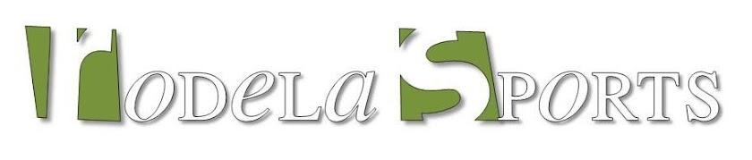Rodela Sports