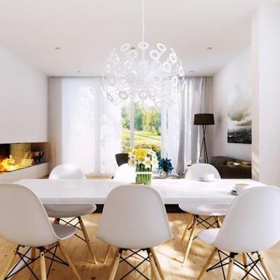 sala-de-jantar-decorada-5