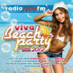 Viva Beach Party 2012