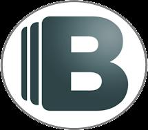 Ediciones B Colombia