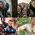 Confira as apostas de cinema do TPJ para o primeiro semestre de 2015