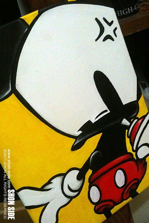 http://4.bp.blogspot.com/-kAzKy_XpMfc/TvoEn9WwcZI/AAAAAAAALCQ/vSyd0t3HXgc/s1600/cap-duck-mouse%2Bpainting2.jpg