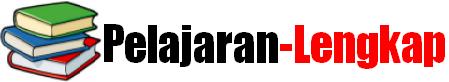 Pelajaran Paling Lengkap Se-Indonesia