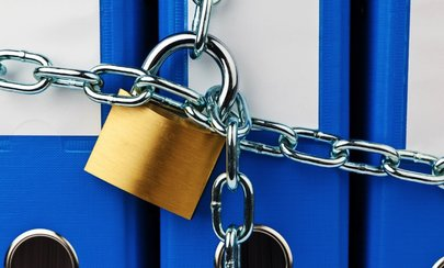 Cara Mudah Membuat Privacy Policy Untuk Blog di Blogger