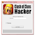 Clash Of Clans Hack (Iphone & Ipad)
